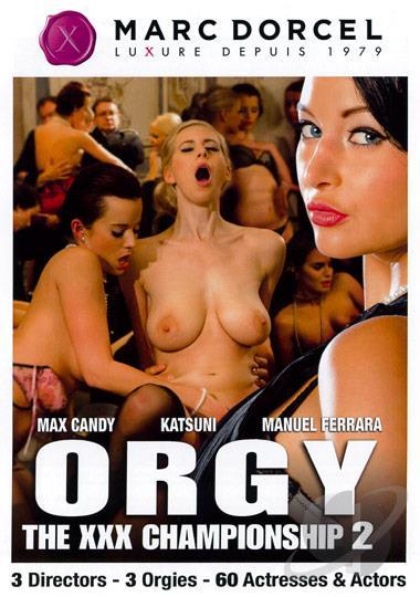 Oral sex cunnilingus video porn
