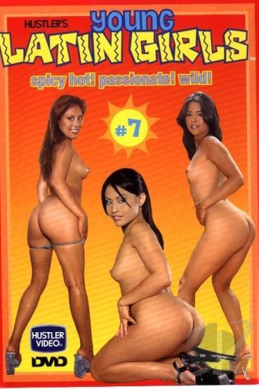 Latina loves long dicking gf 5