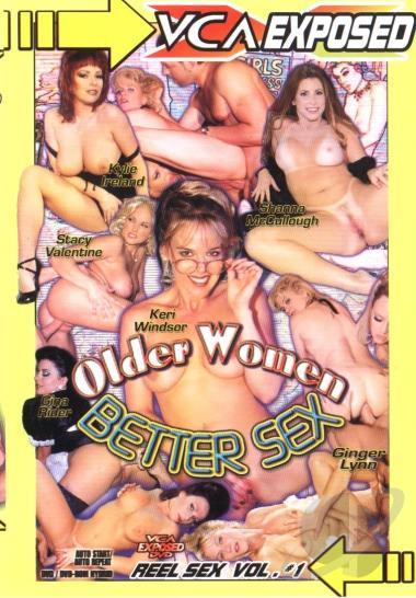 Women Better Sex 113