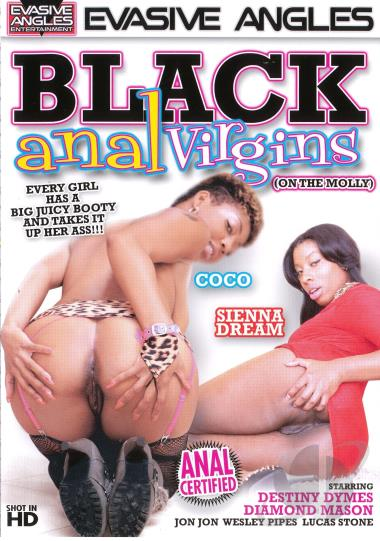 Movies Teens Dvd 83