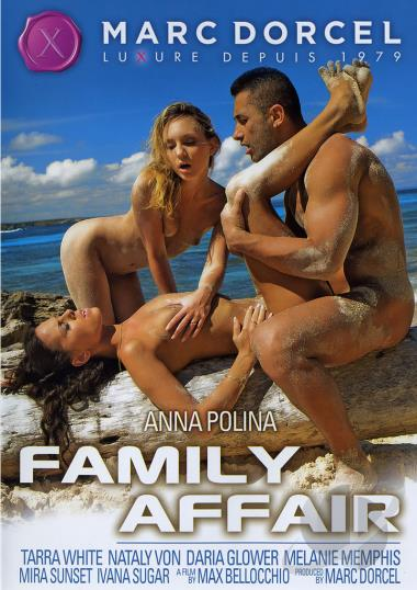 Affaires de famille - Jeux Sexy et Jeux Porno sur Jeux