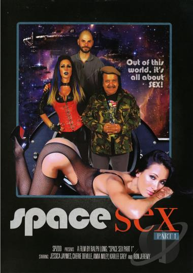 Adult Movies Cd Universe 47
