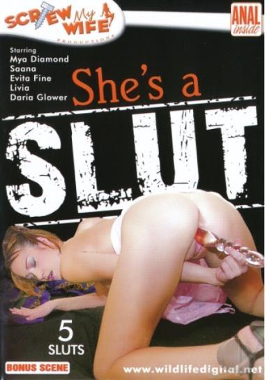 Shes A Slut 75