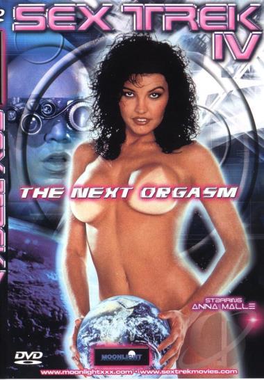 Sex Trek The Next Orgasm 65
