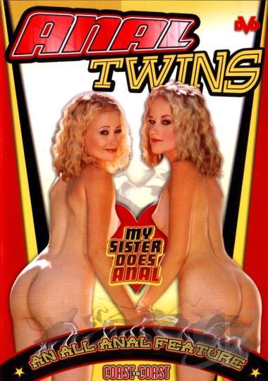 Dvd amateur porn threesomes