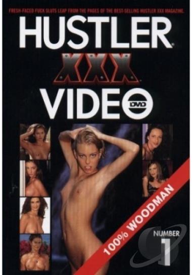 Porno list 1986 thru 1990
