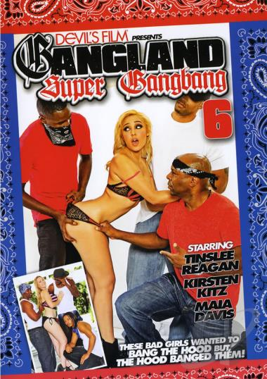 Adult wife gangbang stories