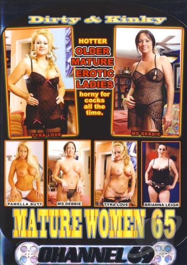 Resultado de imagem para Dirty and Kinky Mature Women 65