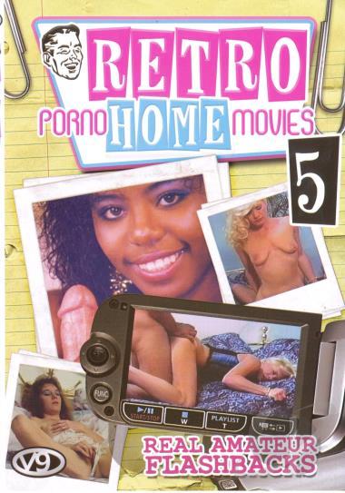 Download Porno Dvd 117