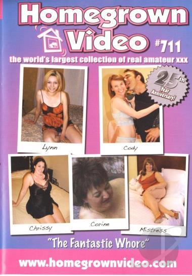 Female masturbation in prison