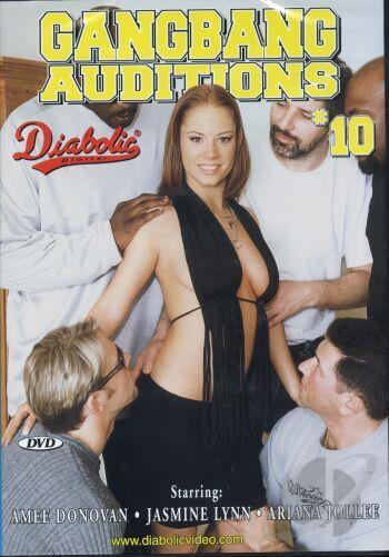 David hamilton erotica