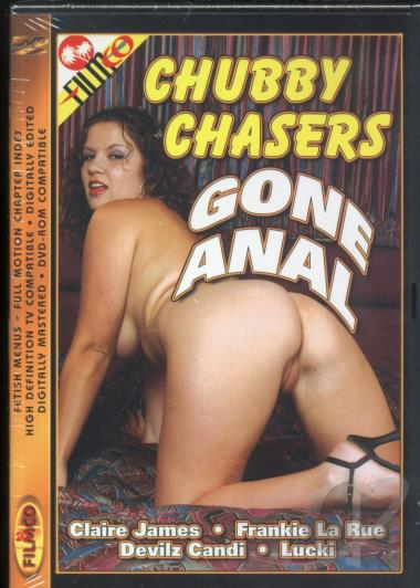 Chubby chasers 2 dvd her name