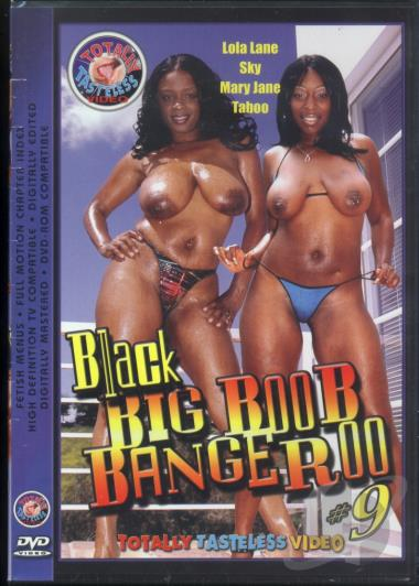 Hostel clip naked women