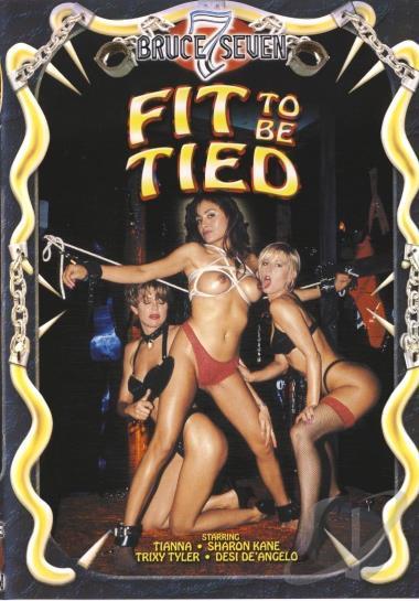 Threesome free video hot sexy women