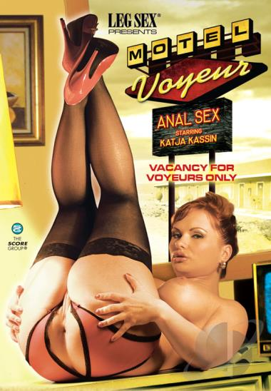 Motel Voyeur Dvd 29