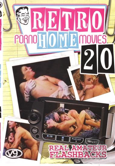 kongebakken pizza dvd porno film