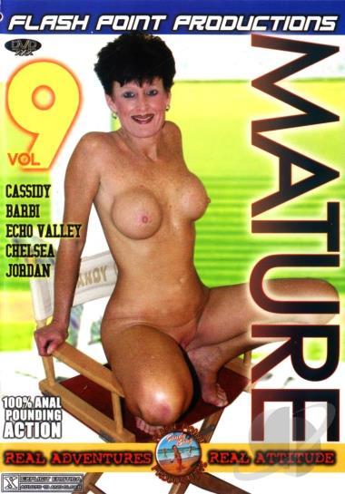 Loud amateur sex clips