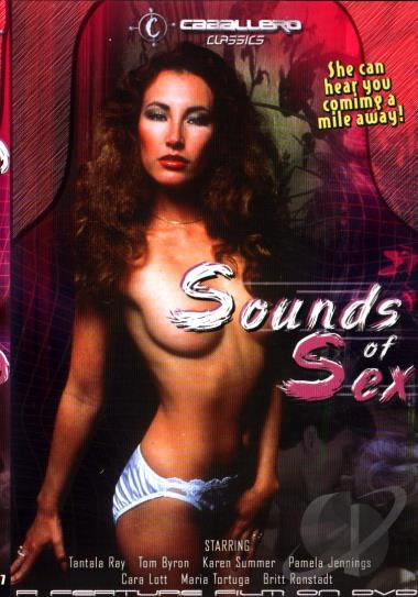 Sounds In Sex 37
