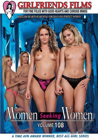 Women seeking women 87