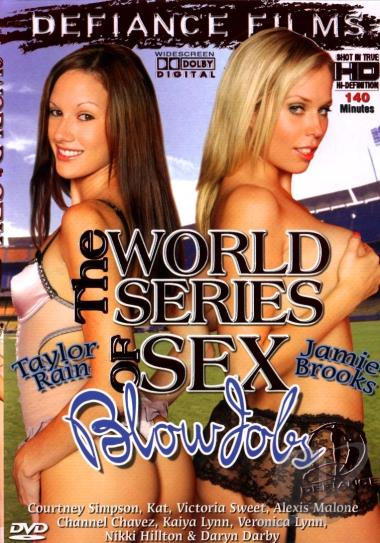 World Series Of Sex Blowjobs 76