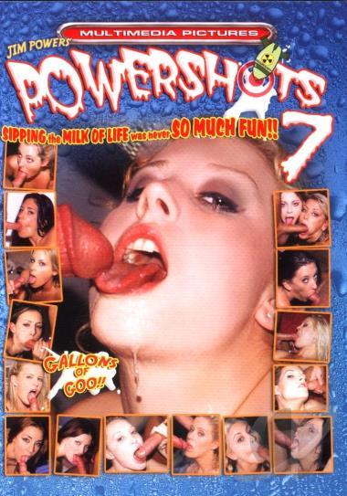 Powershots 4 scene 1 7