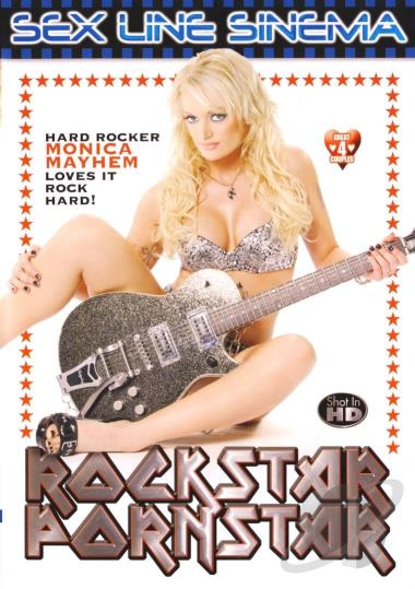 4 rocker chicks get nasty with record exec 4
