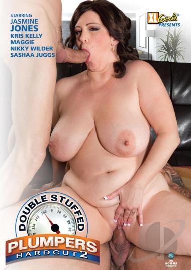zulu naked moms pussy
