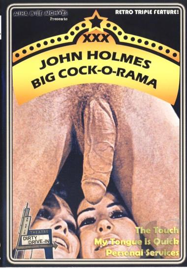 Way end pictures of john holmes penis fuck