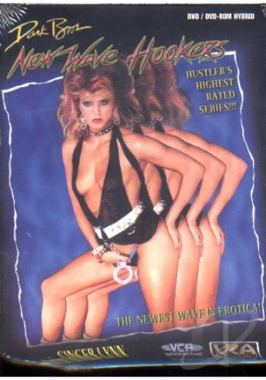 Traci lords hustler pictures — photo 7
