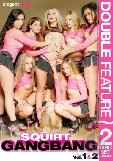 Girls naked fisting