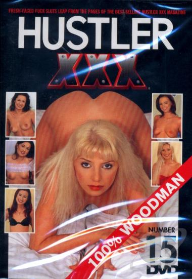 free download video porno school