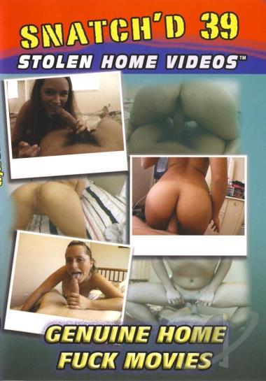 Xxx Stolen Videos 37