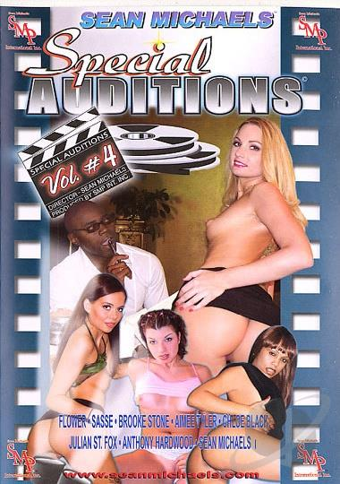 Special Auditions Sex 90