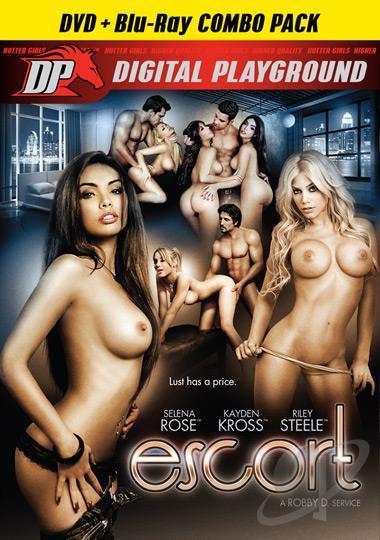 escort copenhague dvd pornofilm