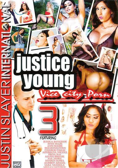 Vice City Porn 106