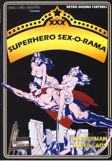 Rama Sex 36