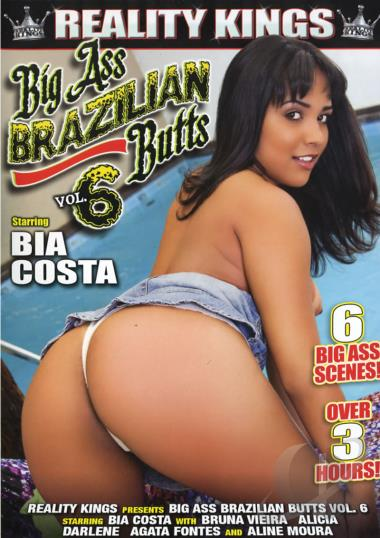 brazil ass star signs dates