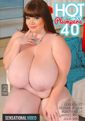 Girls sexy mature plumpers porn images