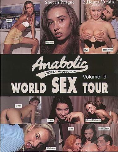 worldsex videos
