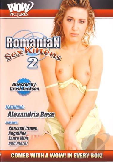 romanian sex kittens romanian sex movies