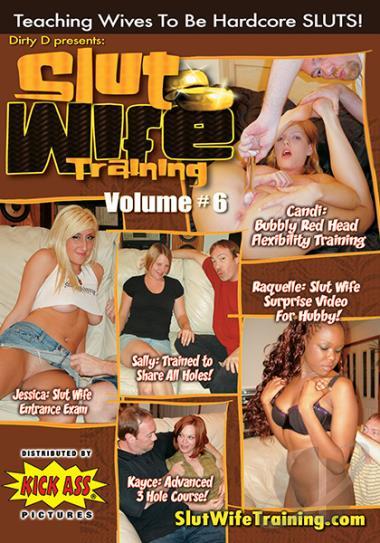 Slut Wife Dvd 83