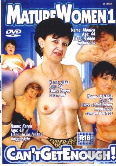 Kate humble nudist