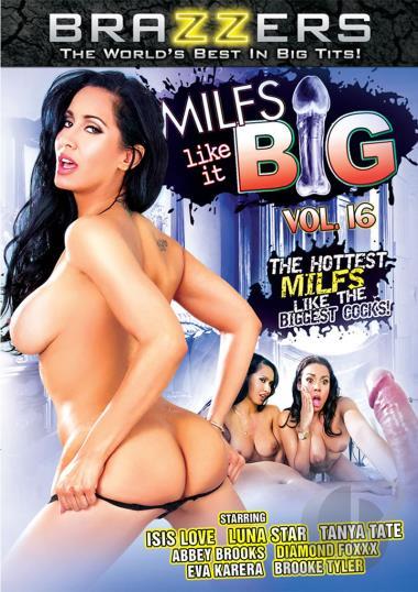 Milfs Who Like Big Dicks 66