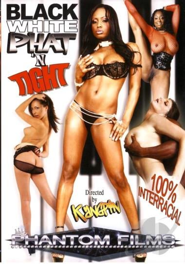 Dvd White Teens 88