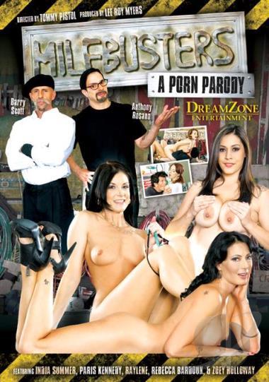 goloe-kino-porno-video