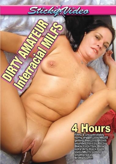 Free xHamsters Party Porn / xHamster