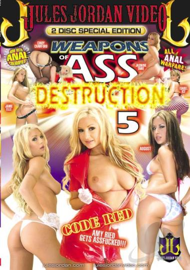 weapon of ass destruction porn Runtime 22:23 - Views 3880 -  Tagged: sex, woad1mkv.