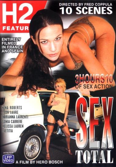 Adult Dvd Cd 62