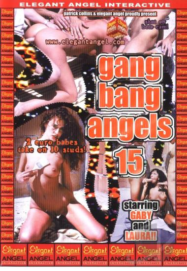 gangbang angels 15 torrents
