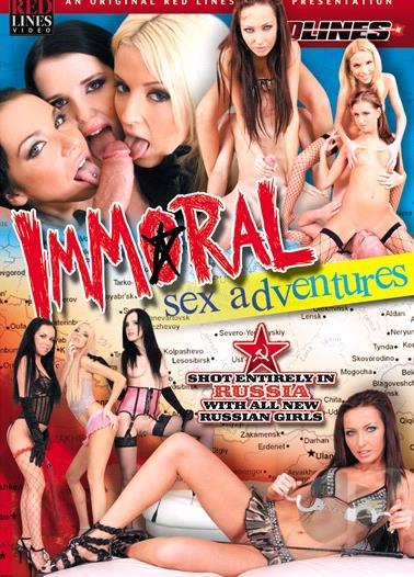 image Immoral sex adventures 2 2013 pt2